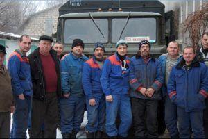 gorod-masterov-chelyabinsk