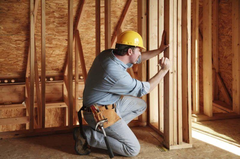 Услуги плотника🔴 Услуги плотника