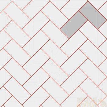 Керамическая плитка схемы укладки