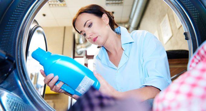 Что делать если из стиральной машины плохо пахнет🔴 Что делать если из стиральной машины плохо пахнет