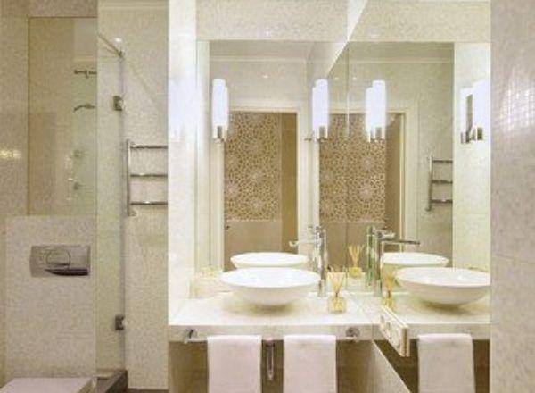 Ванная варианты дизайна