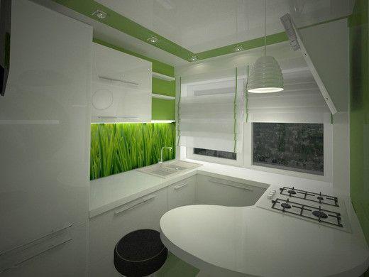 520x0resize_interior37997_64_1404311222