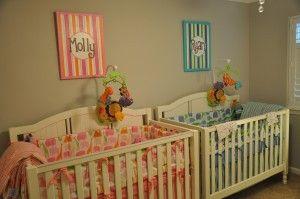 Дизайн детской комнаты - Ошибки при планировании детской комнаты