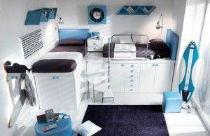 Дизайн детской комнаты Ошибки при планировании детской комнаты