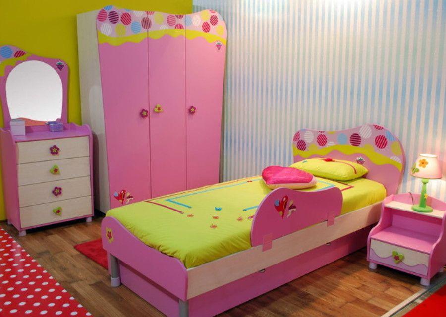 58899486_interior_of_children_room_009