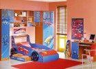 Sovremennyjj-dizajjn-detskojj-komnaty-2