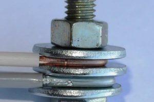 Соединение алюминиевых и медных проводов (1)