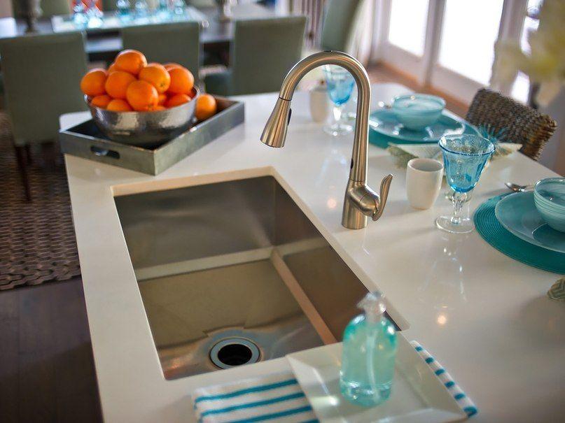 Уход за ванной или джакузи из акрилла инструкция🔴 Уход за ванной или джакузи из акрилла инструкция