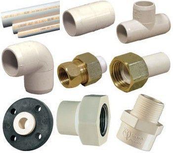Чугун пластик медь металлопластик 8212 какие трубы выбрать🔴 Как закручивать резьбовое соединение видеоинструкция