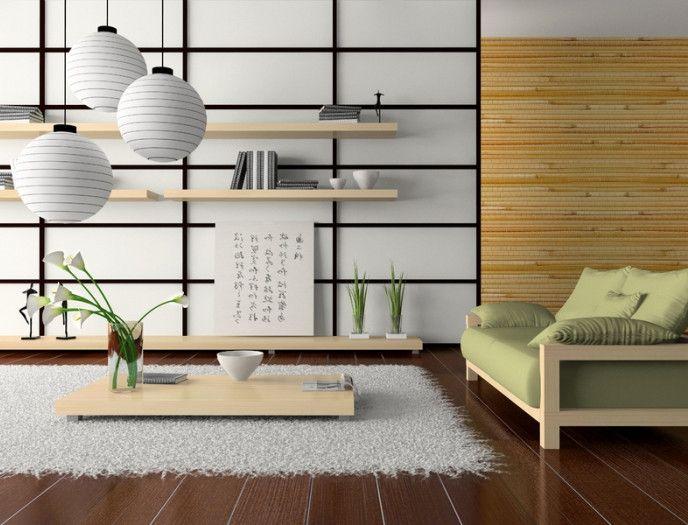dizain_japan_style (1)