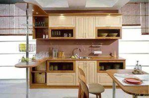 Фен-шу на кухне (1)