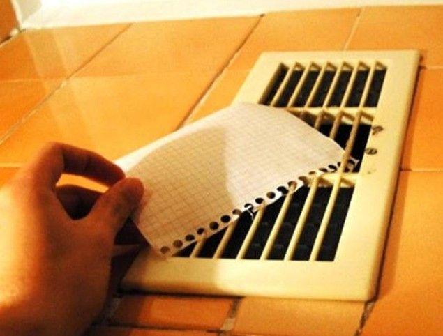 проверка вентиляции 🔴 Вентиляция в ванной и туалете расчет и проверка
