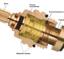 M9hqc07Ps2g