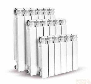 VsRyBAgnwg 🔴 Уход за батареями отопления