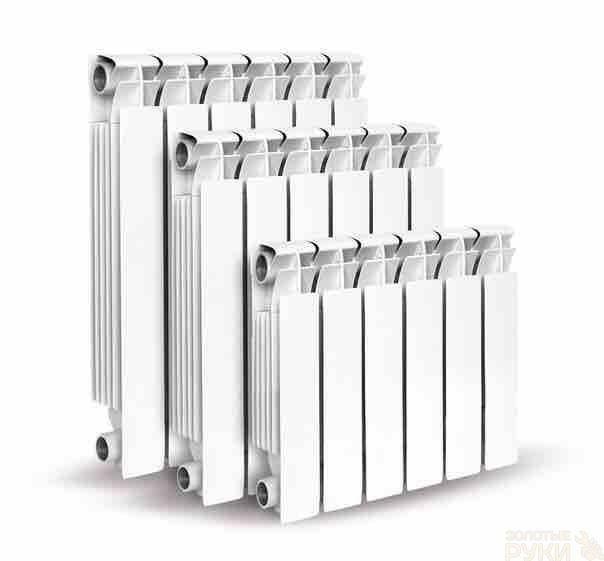 Уход за батареями отопления🔴 Уход за батареями отопления