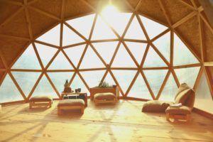 Как поправить энергетику жилища, знания предков