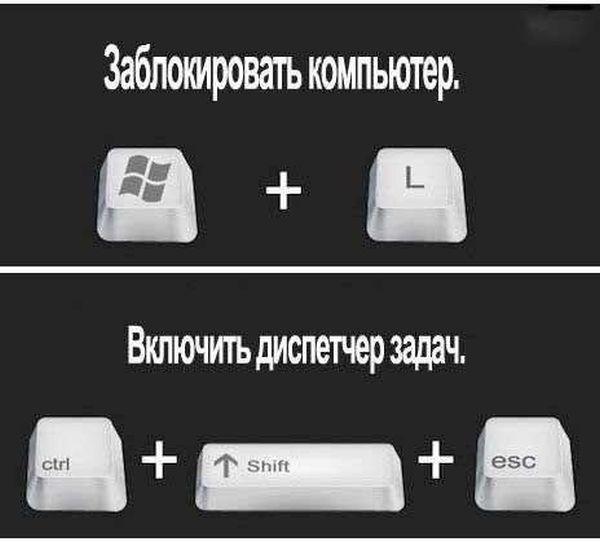 klaviatura_04