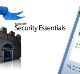 microsoft-security-essentials2