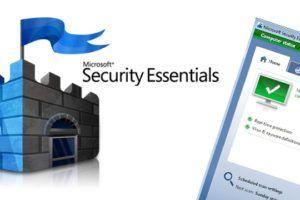 microsoft-security-essentials2