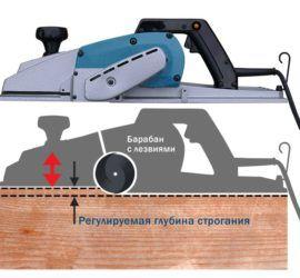 rubanok-01