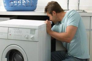 подключение стиральной машины 800 рублей