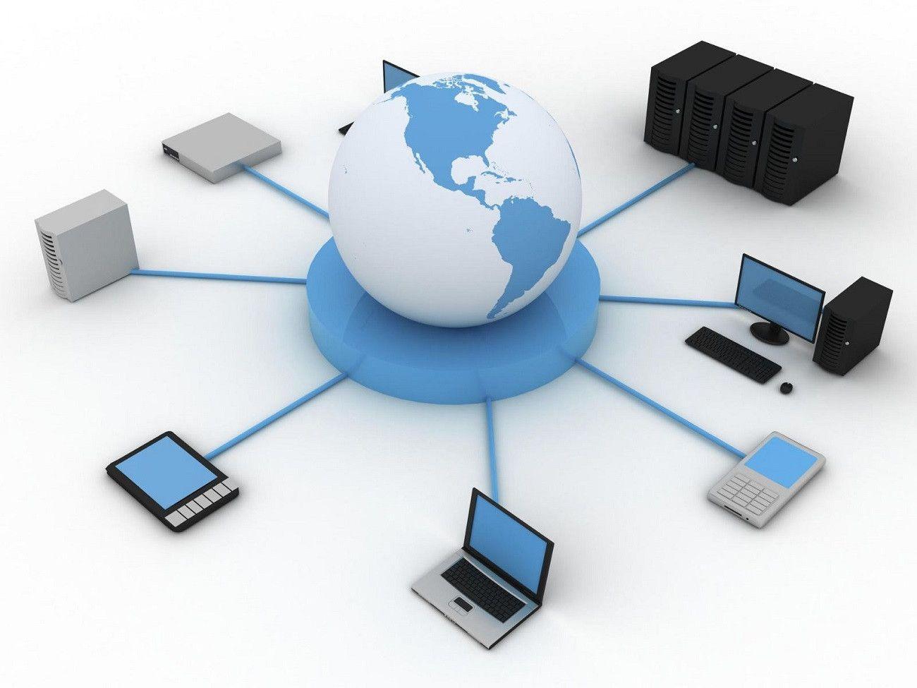 Восстановление и поддержание сервера🔴 Восстановление и поддержание сервера