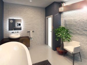 Стиль ЛОФТ в интерьере своими руками - Дизайн и интерьеры советы по ремонту квартиры и дома на Город мастеров 21