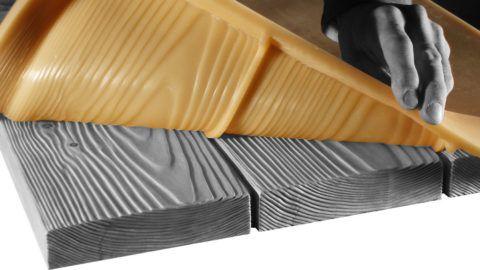 Форма из силикона для садовой дорожки своими руками🔴 Форма из силикона для садовой дорожки своими руками