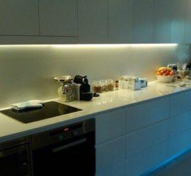 Дизайн и интерьеры советы домашнего мастера советы по электрике на Город мастеров 3
