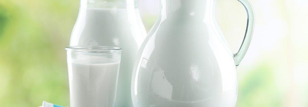 Доставка молока на дом, как Вам идея для бизнеса? - своими руками, идея