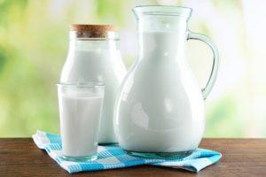 Доставка молока на дом как Вам идея для бизнеса🔴 Доставка молока на дом как Вам идея для бизнеса