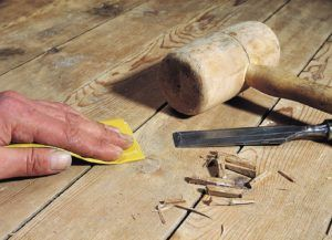 устранить скрип половиц 🔴 Как устранить скрип половиц своими руками