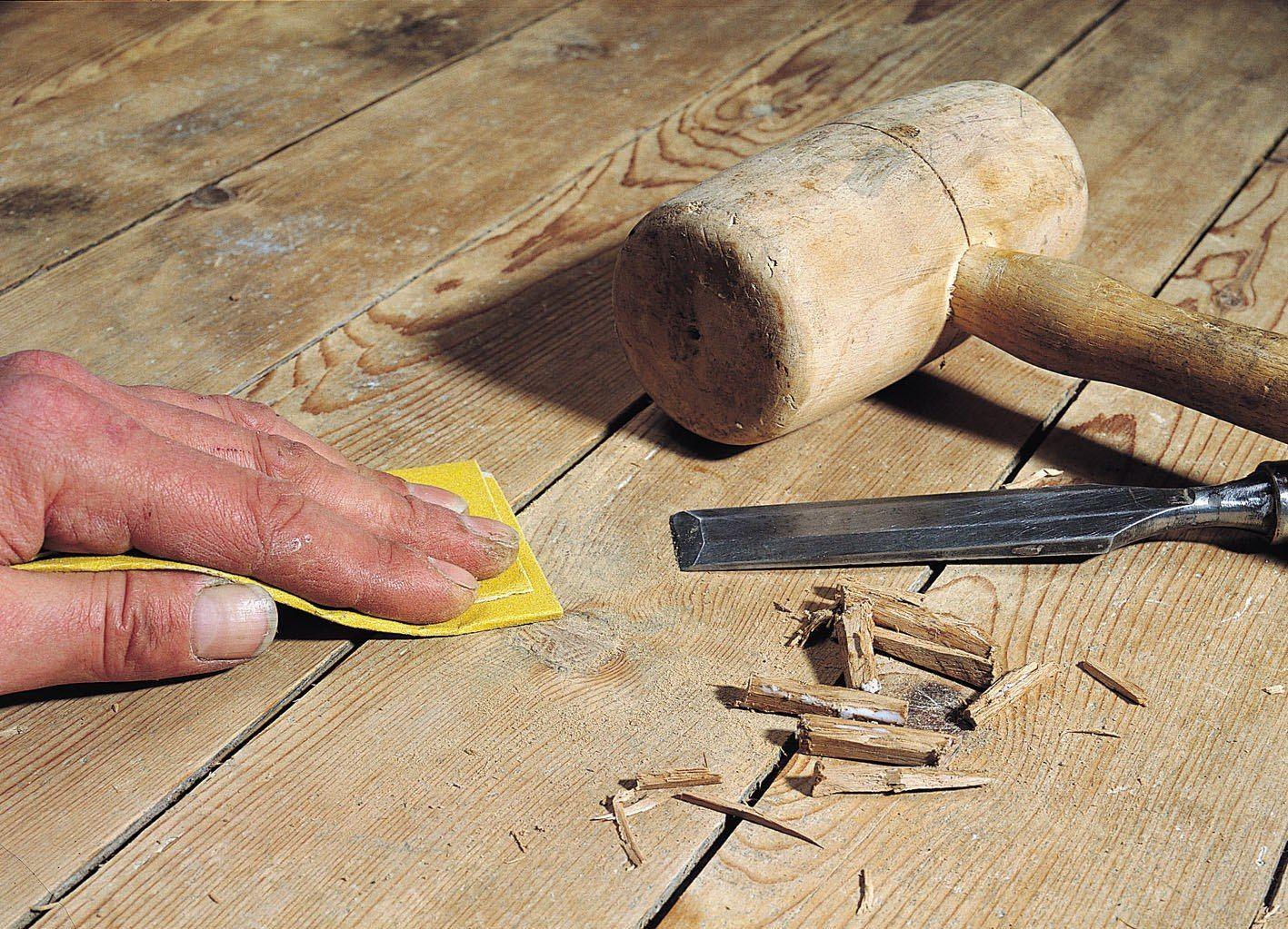 Как устранить скрип половиц своими руками🔴 Как устранить скрип половиц своими руками