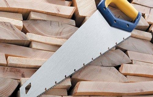 Как выбрать ножовку Виды и назначение ножовок🔴 Как выбрать ножовку Виды и назначение ножовок