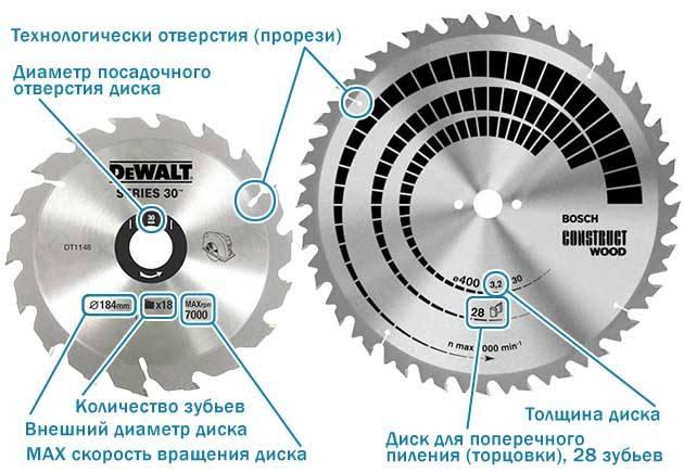 d-saw-008
