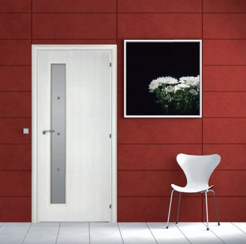 Как выбрать межкомнатные двери🔴 Как выбрать межкомнатные двери