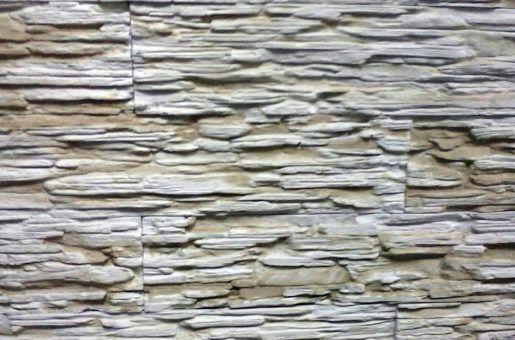 форма для искусственного камня своими руками