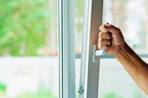 Дорогие окна, дешевые окна — в чем разница