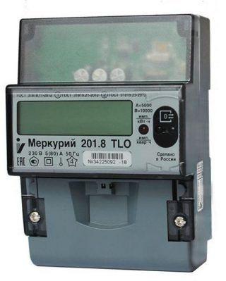 Как подключить счетчик меркурий 201 8 самому 🔴 Как подключить счетчик меркурий 201 8 самому
