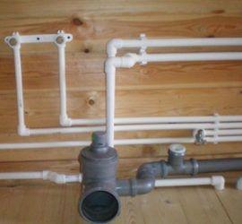 montazh-vodoprovoda-iz-polipropilenovyx-trub