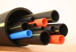 Трубы для водопровода - какие выбрать