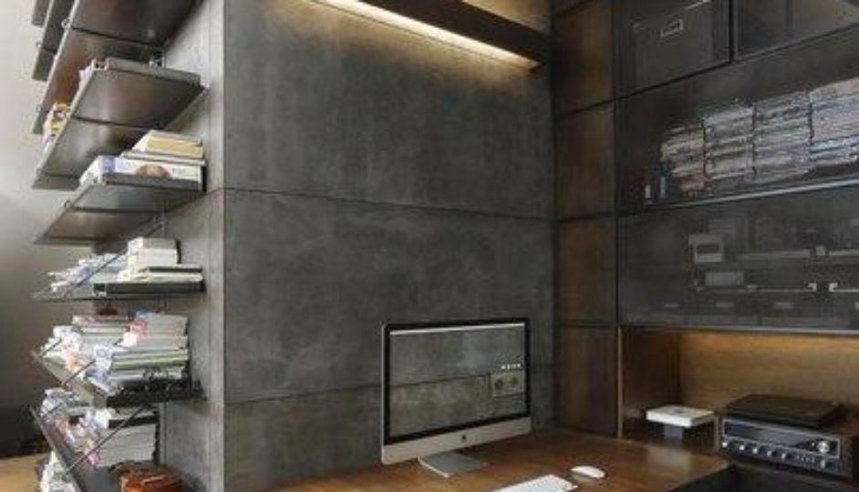 dizajn-kvartiry-studii-v-stile-loft
