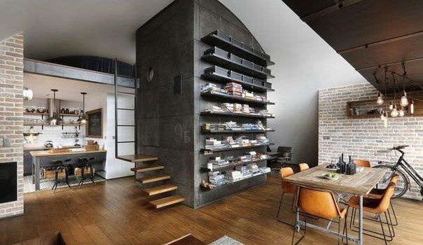 dizajn-kvartiry-v-stile-loft