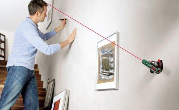 Вешаем рамки правильно - Дизайн и интерьеры советы домашнего мастера на Город мастеров 4