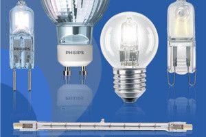vidy-galogennyx-lamp