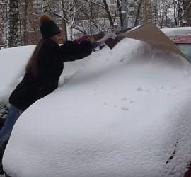 nakidka-ot-snega-laifxak-dlya-mashiny