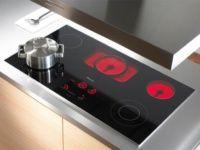 Расчет подключения варочной панели, духовки или электроплиты