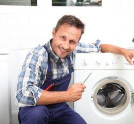 Коды ошибок стиральных машин Samsung - ремонт бытовой техники на Город мастеров