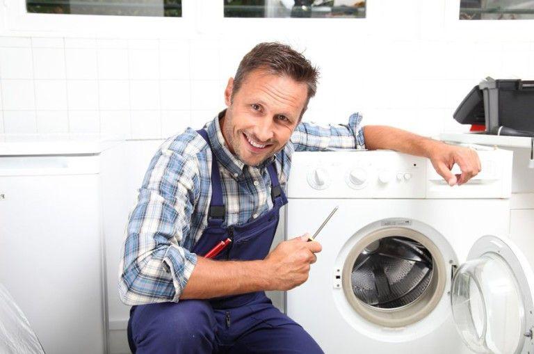 установка стиральной машины 🔴 Подключение стиральной машины