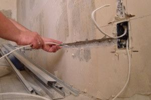 remont-elektroprovodki
